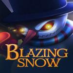 炽热白雪电脑版下载|炽热白雪游戏 中文版下载