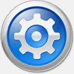Driver Talent Pro海外版下载|Driver Talent Pro v8.0.1.8 已激活中文版下载