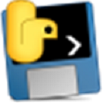 SyncXiaomiCloud下载|SyncXiaomiCloud(小米云空间同步工具) V1.0 绿色免费版下载