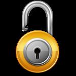 WhoLockMe下载|WhoLockMe Explorer Extension v1.04 中文版下载