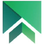 SessionBox官方版下载|SessionBox V1.4.0 绿色免费版下载