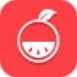柚子游戏安卓模拟器软件下载|柚子游戏 v2.1.0 官方版下载
