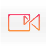短视频伪原创处理助手2021最新版下载短视频伪原创处理助手 v1.0 绿色版下载