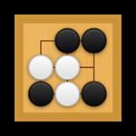 Sabaki围棋软件中文版下载|Sabaki围棋软件 V0.50.1汉化版下载
