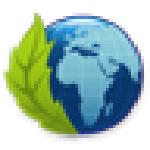 Biosphere3D下载|Biosphere3D(交互式景观渲染) v2021.0125.13 官方版下载