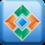 微宏捷信通2021最新版下载|微宏捷信通管理软件 v3.5.6.0 官方版下载