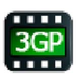 4Easysoft Free 3GP Converter(3GP视频格式转换器) V3.2.26 官方版下载