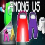 我的世界AmongUs模组下载|我的世界AmongUs模组 v1.0 最新版下载