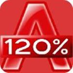 酒精虚拟光驱破解版下载|酒精虚拟光驱(Alcohol 120%)v2.0.3.9902 绿色免费版下载