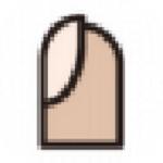Sundy Finger下载|Sundy Finger(半自动鼠标连点器) V2.0 绿色免费版下载