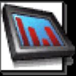 德江文章管理系统下载|德江文章管理软件 v2.0 官方版下载