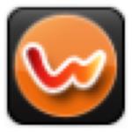 心意答微课宝软件2021最新版下载|心意答微课宝软件 v6.0.24电脑版下载