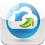 慧龙照片恢复软件破解版下载|慧龙照片恢复软件v1.78 绿色免费版下载