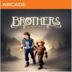 兄弟双子传说电脑版下载-兄弟双子传说游戏 中文版下载