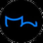 猫盘软件下载|猫盘软件 v1.5.0.0 官方版下载