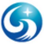 雷速授课管理系统官方版下载|雷速授课管理系统软件 v7.14 电脑版下载