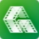 奇速影音软件下载|奇速影音播放软件 V1.5.7.1150电脑版下载