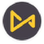 TunesKit AceMovi Video Editor(视频制作软件) v2.1.0 官方版下载