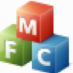 星速打印软件2021最新版下载|星速打印软件v1.7电脑版下载