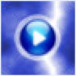 飞克视读速听机下载|飞克视读速听训练软件 v1.1.2.782 官方版下载
