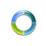 Synergy Pro软件下载|Synergy Pro(免激活码)V1.8.8中文破解版下载