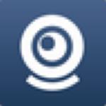 多方视讯软件下载|多方视讯系统 v3.0.3.1218 官方版下载