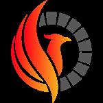 Phoenix File Rescue破解版下载|Phoenix File Rescue(文件恢复软件)v1.31 免费版下载