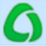 飘云急速翻译软件免费版下载|飘云急速翻译软件 v2.0电脑版下载