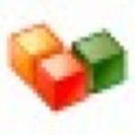 易速进销存软件下载|易速进销存商贸管理系统 V2.90 官方版下载