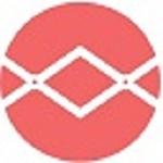 Cutterman下载-Cutterman(ps切图插件) v3.6.0 官方版下载