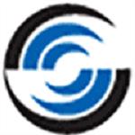 CAMWorks WireEDM下载|CAMWorks WireEDM(线切割编程软件) V2021 免费版下载