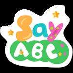 SayABC电脑版官方版下载|SayABC v1.10.0.369 免费版下载