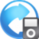 Any Video Converter Professional(视频处理软件)v7.0.0 中文版下载
