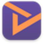 TunesKit Video Converter(视频转换器) v1.0.0 官方版下载