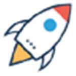 极客闪电启动软件绿色版下载|极客闪电启动软件 v1.3.8 官方版下载