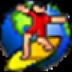 客易易邮件管理软件2021最新版下载|客易易邮件发信软件 v20.67.00 官方版下载