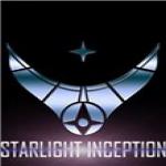 星光开端电脑版下载|星光开端游戏 中文版下载