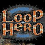 Loop Hero破解版下载|Loop Hero游戏 中文破解版下载