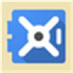 Vault Sync中文版下载|Vault Sync(加密同步软件) V1.0 官方版下载