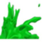 OoeyGUI MESS Launcher(前端启动器) v4.0.3 官方版下载