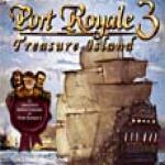海商王3金银岛修改版下载|海商王3金银岛游戏 中文版下载
