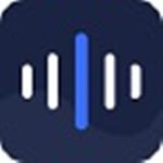 迅捷音频转换器2021破解版下载|迅捷音频转换器 V2021免费破解版下载