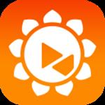 向日葵远程控制软件破解版下载|向日葵远程控制软件 v11.0.0.33826 中文破解版下载