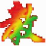 星空教务办公软件下载|星空教务办公系统 v20.04.18 官方版下载