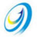 宇博艺术培训管理系统破解版下载|宇博艺术培训管理系统软件v2.1 免费版下载