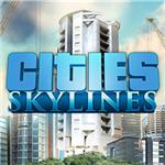 都市天际线全DLC破解版百度云下载|都市天际线全DLC整合版 中文免费版下载