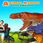 动物起义战斗模拟器破解版下载|动物起义战斗模拟器 v1.0电脑版下载