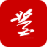 火萤酱破解版下载|火萤酱(桌面搜索软件) v1.0.2.8 最新版下载