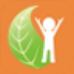智慧树幼儿园管理系统下载|智慧树幼儿园收费软件云平台 v2016 官方版下载