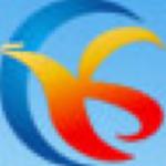 悠索教务管理系统免费版下载|悠索教务管理系统软件 v8.1.0 破解版下载